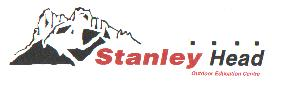 Image result for stanley head logo